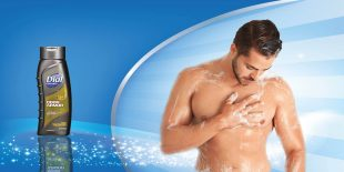 The Best Soaps & Body Washes for Body Odor (2021 Reviews)