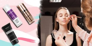 15 Best Cruelty Free Primers with Natural, Vegan Ingredients