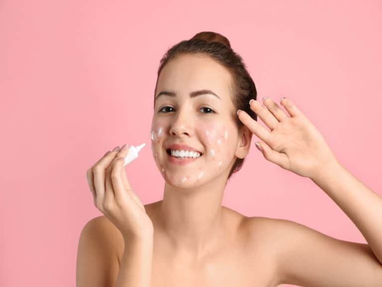 Best BB Creams For Rosacea