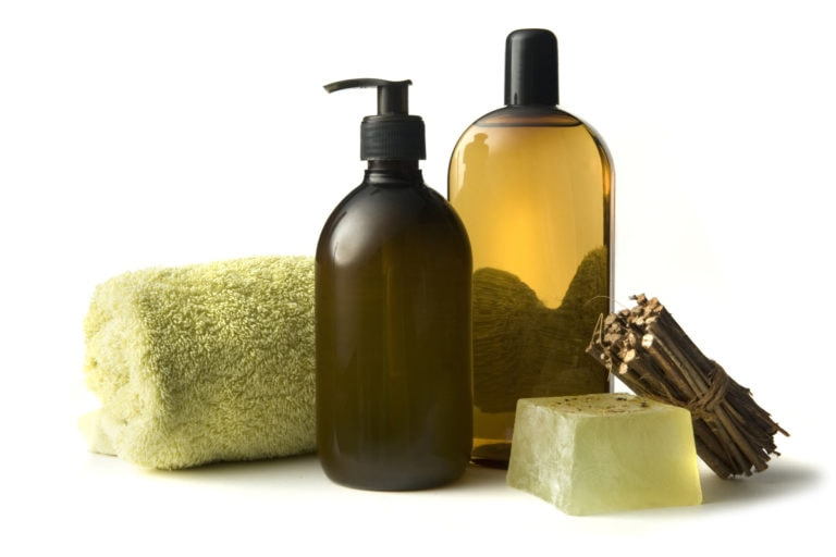 Best Antifungal Shampoos