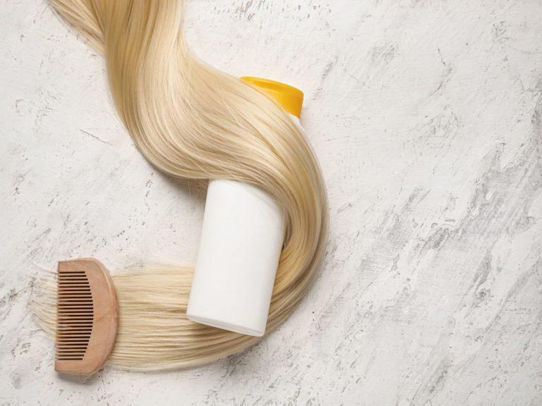 Best Hair Lightening Shampoos