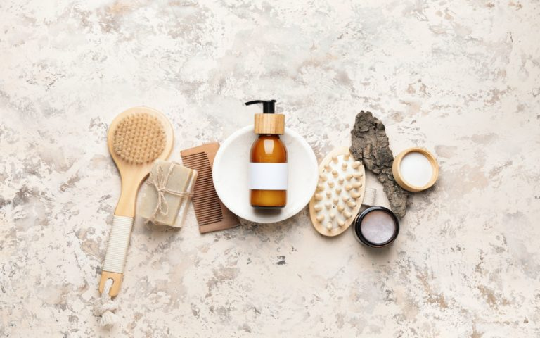 Are Shampoo Brushes Good For Your Hair?